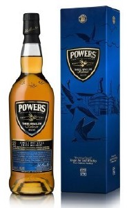 Powers Three Swallows Release 700ML