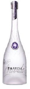 Pravda Vodka 700ML