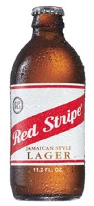 RED STRIPE 24x330ML