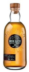 Roe & Co, Curators Series 0.1 700ML