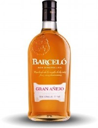 Ron Barcelo Gran Anejo 700ML