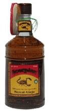 Scorpion Mezcal Anejo 700ML