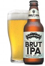 Sierra Nevada Brut IPA 355ML