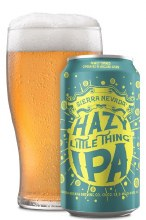Sierra Nevada Hazy Little Thing Can 355ML