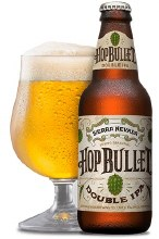 Sierra Nevada Hop Bullet 355ML
