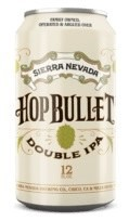 Sierra Nevada Hop Bullet Can 355ML