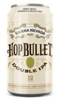 Sierra Nevada Hop Bullet Can 355ML