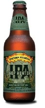 Sierra Nevada Hop Hunter IPA 355ML