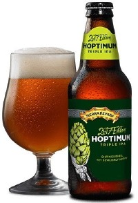 Sierra Nevada Hoptimum 2020 355ML