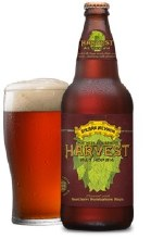 Sierra Nevada Northern Harvest Wet Hop IPA 2018 700ML