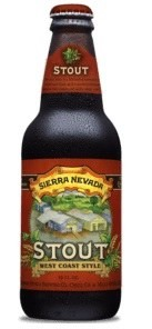 Sierra Nevada Stout 350ML