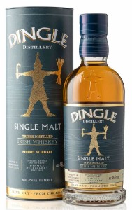 Dingle Single Malt 700ML