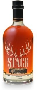 Stagg Jr. 750ML