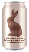 Stillwater Big Bunny Can 355ML