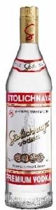 Stolichnaya 700ML