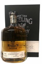 Teeling Vintage Reserve Single Cask 28 Year Old 700ML