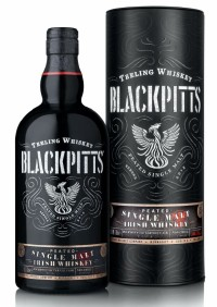 Teeling Blackpitts 700ML