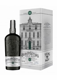 Teeling Brabazon Volume  3 14 Year Old 700ML