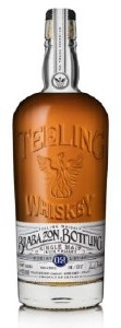Teeling Brabazon Bottling #2 700ML
