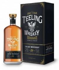 Teeling Renaissance Series 2 700ML