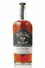 Teeling Single Cask Madeira Cask #933 700ML