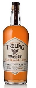 Teeling Single Grain Whiskey 50ML