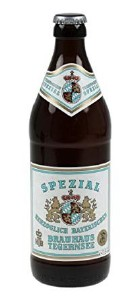Tegernseer Spezial 500ML