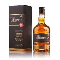 The Irishman Founders Reserve 700ML