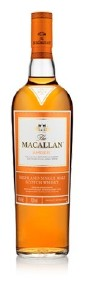 The Macallan Amber 700ML