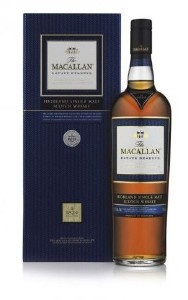 The Macallan Estate Reserve 700ML