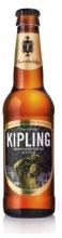 Thornbridge Kipling 330ML