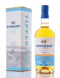 Tipperary Single Rioja Wine Fi