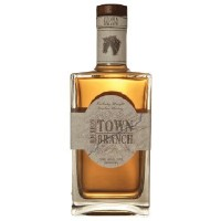 Town Branch Bourbon 700ML