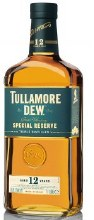 Tullamore D.E.W 14 Year Old Si