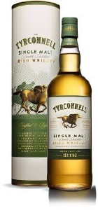 Tyrconnell Single Malt Irish Whiskey 50ML