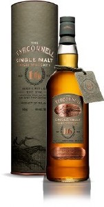 Tyrconnell Single Malt 15 Year Old Madeira Finish 700ML