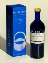 Waterford Ratheadon Edition 1:2 700ML