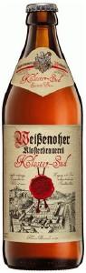 Weissenoher Kloster Sud 20x500ML