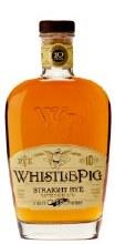 Whistlepig Rye 700ML