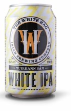 White Hag Bagby WC to WC IPA