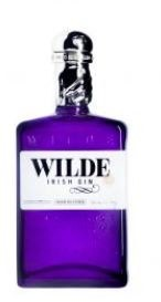 Wilde Irish Gin 700ML