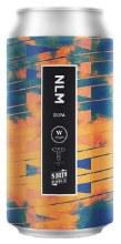 Wylam NLM DIPA Can 440ML