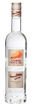 Triple Sec Curacao, Gabreil Boudier 700ML