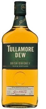 Tullamore D.E.W. Original 700ML