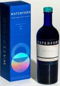 Waterford Gaia Organic Edition 1:1 700ML
