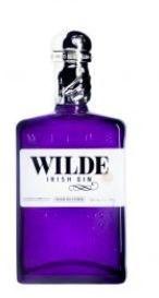 Wilde Irish Gin 700ML