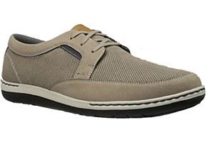 Dunham FitSwift Shoe