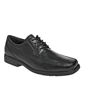 Dunham Douglas Dress Shoe