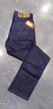 34 Heritage Summer Rinse Jean