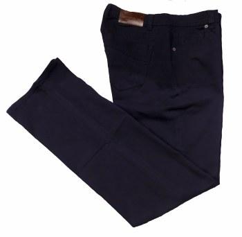 Summerfields 2205 Edition Straight Navy Jeans